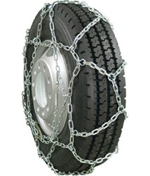 Pewag CL Tire Chains