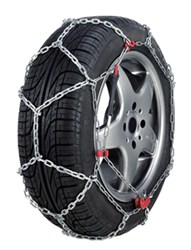 Thule CB12 Tire Chains