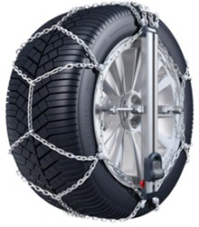 Thule CU9 Easy-Fit Tire Chains
