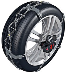 thule snow tire chains. Black Bedroom Furniture Sets. Home Design Ideas