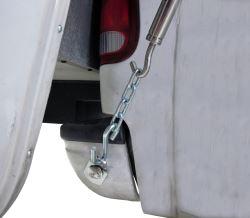 How To Mount A Truck Bed Camper Etrailer Com