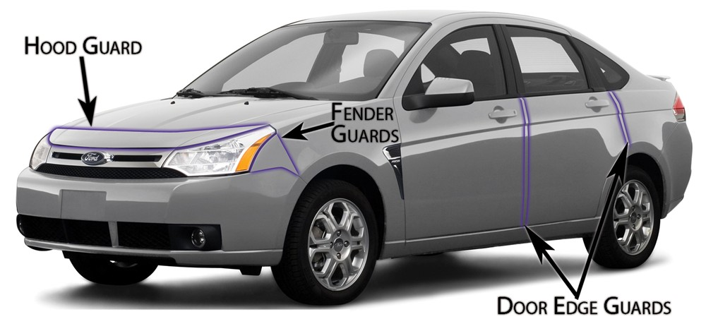 Image Result For Honda Ridgeline Heat Shield