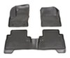 Ford Escape Floor Mats