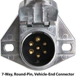 Faq Ford Full Size Van Brake Controller additionally Faq Brake Control Troubleshooting together with Faq Brake Control Gmc Sierra Chevy Silverado moreover 4722f 2010 Silverado 1500 Trailer Tow Package Fuse Box Aftermarket besides Wiring An Outlet To Code. on 7 way trailer plug wiring diagram