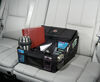 Chevrolet Traverse Vehicle Organizer
