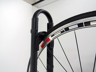 Inno Tire Hold II wheel adjusters