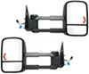 Chevrolet Colorado Custom Towing Mirrors