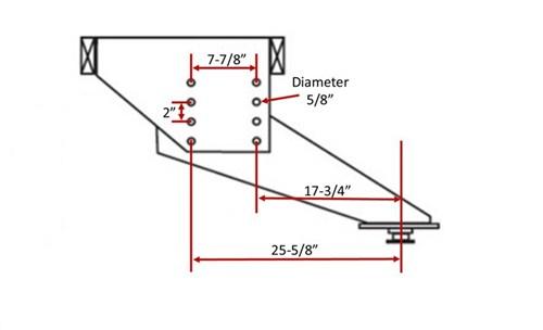 travel trailer wiring diagram 5v  wiring  wiring diagrams