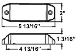 Tail Light Wiring Diagram For Utility Trailer moreover Wiring Diagram For Trailers With Kes moreover Wiring Diagram For A Trailer Board as well Tail Light For Rv additionally USR 4120 SB 78 ST 20Roller 20trailer. on karavan boat trailer wiring diagram