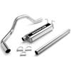 Ford F-150 and F-250 Light Duty Exhaust