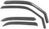 GMC Yukon Air Deflectors