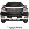Ford F-150 and F-250 Light Duty Grille