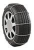 Hyundai Accent Tire Chains