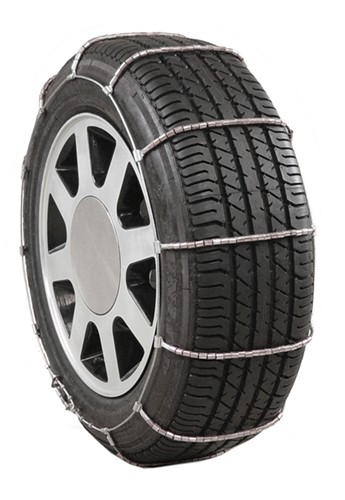 2008 HHR by Chevrolet Tire Chains Glacier PW1034