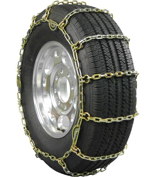 pewag tire chains for chevrolet equinox 2007 pwe2219sc. Black Bedroom Furniture Sets. Home Design Ideas