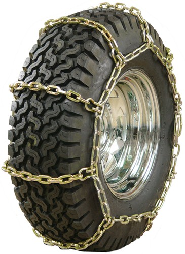 1993 Jeep Cherokee Tire Chains Pewag PWE2435S