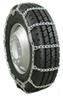 Ford Ranger Tire Chains