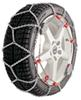 Mitsubishi Outlander Tire Chains