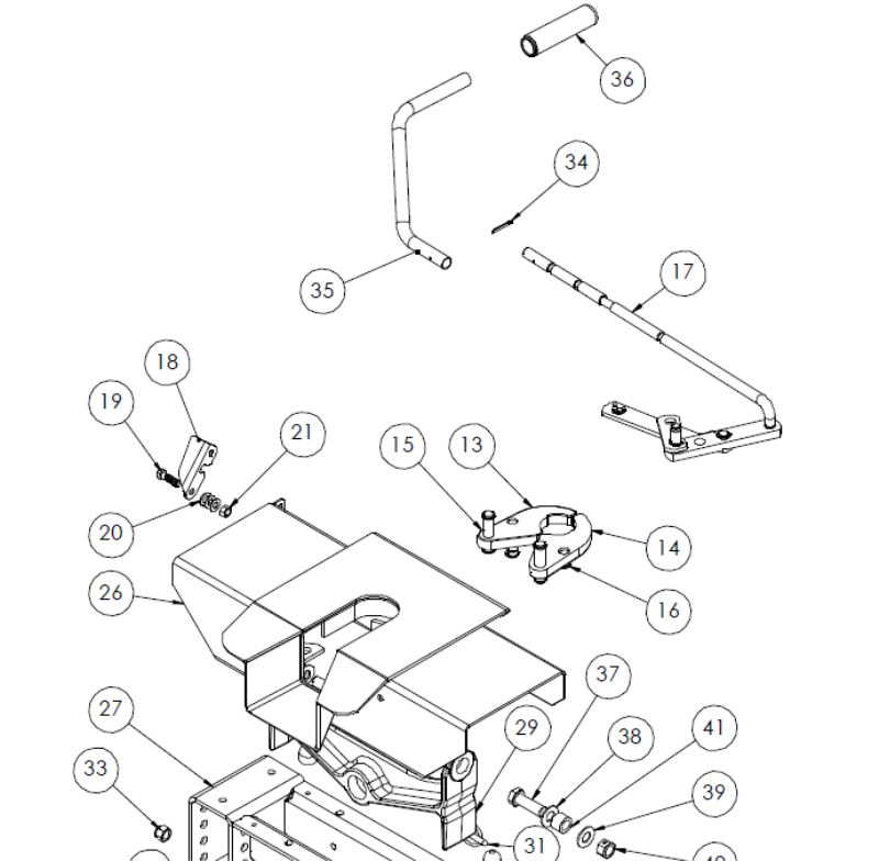 Demco Wiring Harness together with Category 3 Hitch Dimensions Diagram further Ic Engine Model Plans moreover 52090399AC in addition Subaru Outback Trailer Wiring Harness. on trailer hitches diagram