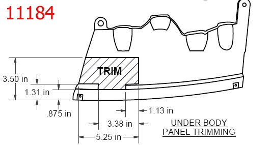 wiring instructions for trailer hitch with Question 26836 on Curt Trailer Wiring Diagram additionally 14 0534 as well Wiring Trailer Lights For Chevy Ssr in addition Question 26836 as well Car And Driver Audi Q5 Wiring Diagrams.
