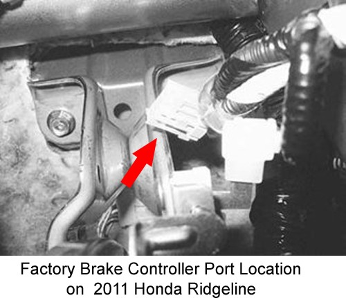 Jeep Grand Cherokee moreover Md together with Crosstour Trailerhitch M furthermore Odysseybrakecontroller together with Honda Pilot. on honda odyssey trailer wiring harness