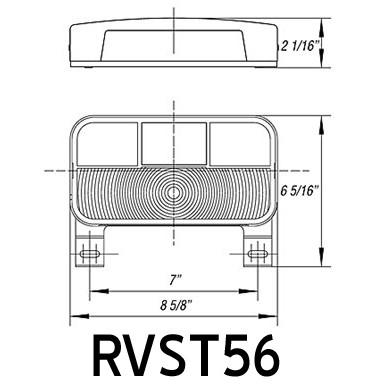 shasta wiring diagram get free image about wiring diagram