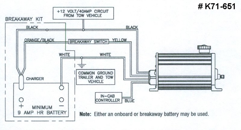 Wiring Diagram For Car Trailer With Electric Kes | Wiring ... on cargo trailer wiring diagram, 5 wire trailer wiring diagram, jeep trailer wiring diagram, wiring a trailer light, 4 way trailer wiring diagram, trailer light kit wiring diagram, four-wire trailer wiring diagram, 4 plug trailer wiring diagram, trailer light wiring color diagram, utility trailer wiring diagram, 4 prong trailer wiring diagram,
