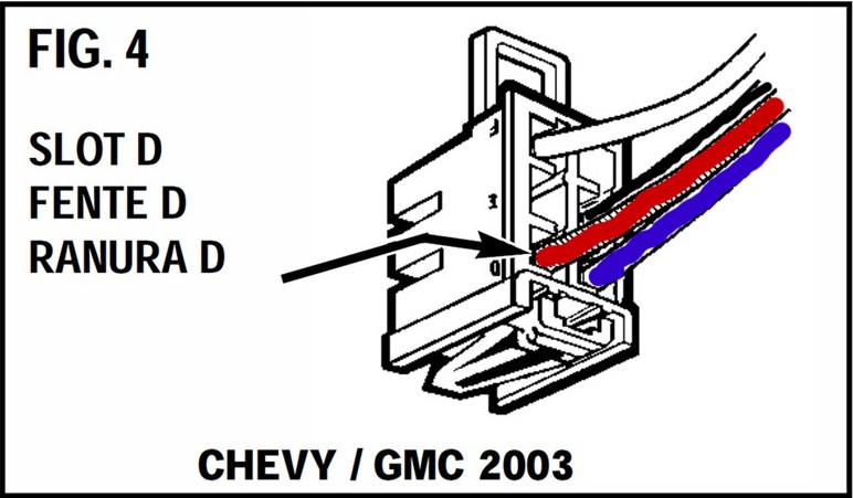 Silverado trailer brake controller diagram