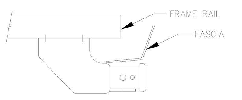 wiring instructions for trailer hitch with Question 46872 on Curt Trailer Wiring Diagram additionally 14 0534 as well Wiring Trailer Lights For Chevy Ssr in addition Question 26836 as well Car And Driver Audi Q5 Wiring Diagrams.