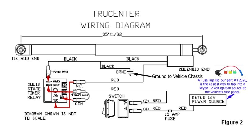 wire diagram oem ford f53 v1 0 wire automotive wiring diagrams description qu49175 800 wire diagram oem ford f v