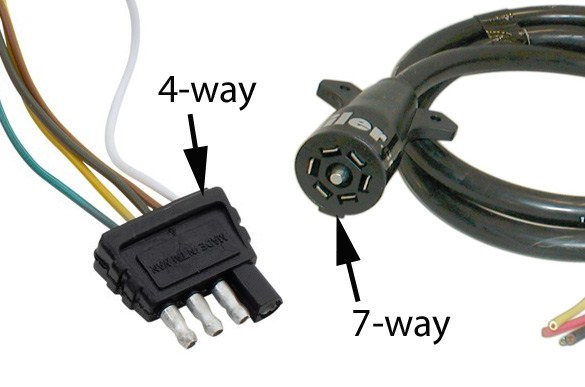 Wiring Harness Kit For 2012 Honda Pilot : T connector wiring harness instructions get free image