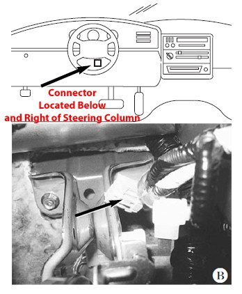 brake controller installation on 2011 acura mdx etrailer com
