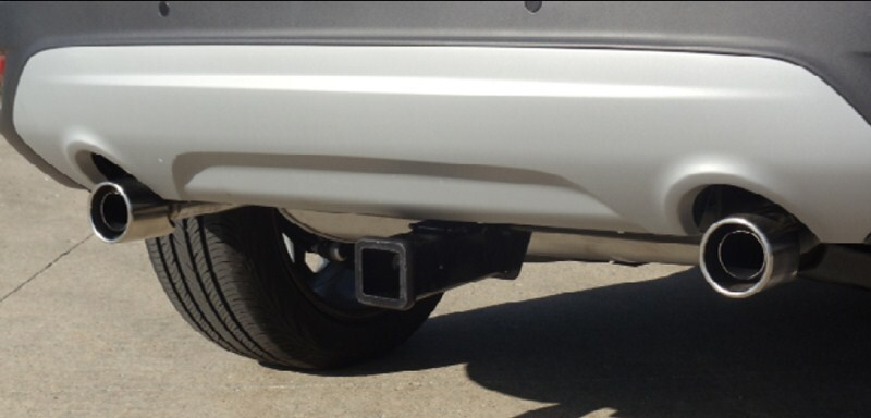 pictures of curt trailer hitch c13131 installed on a 2013 ford escape. Black Bedroom Furniture Sets. Home Design Ideas