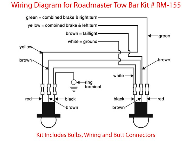 86 f250 tail light wiring diagram 89 f250 tail light wiring diagram | etrailer.com