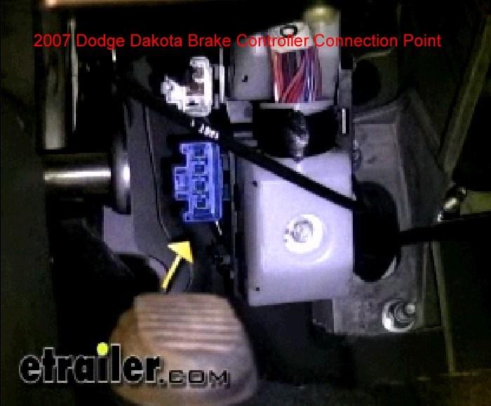 Qu on 1980 Dodge Dakota