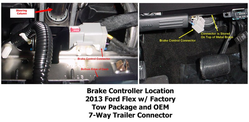Recommended Weight Distribution And Brake Controller For