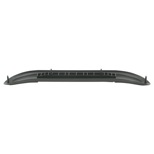 Replacement Westin Nerf Bar Pad Recommendation For A 2001