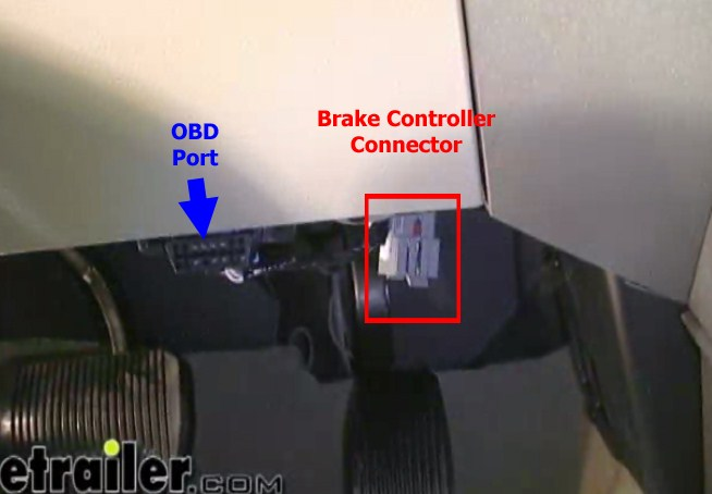 Adapter To Convert Oem 4