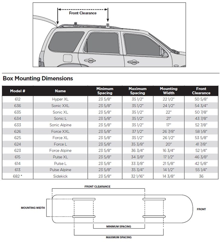 2015 subaru forester opening tailgate autos post. Black Bedroom Furniture Sets. Home Design Ideas