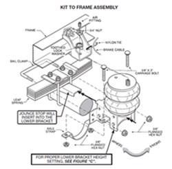 Lift Axle Wiring Diagram in addition Air Lift Wiring Diagram together with Torsionaire as well T10653484 2006 lincoln navigator air suspension also Semi Truck Engine Parts Diagram. on trailer air ride suspension diagram