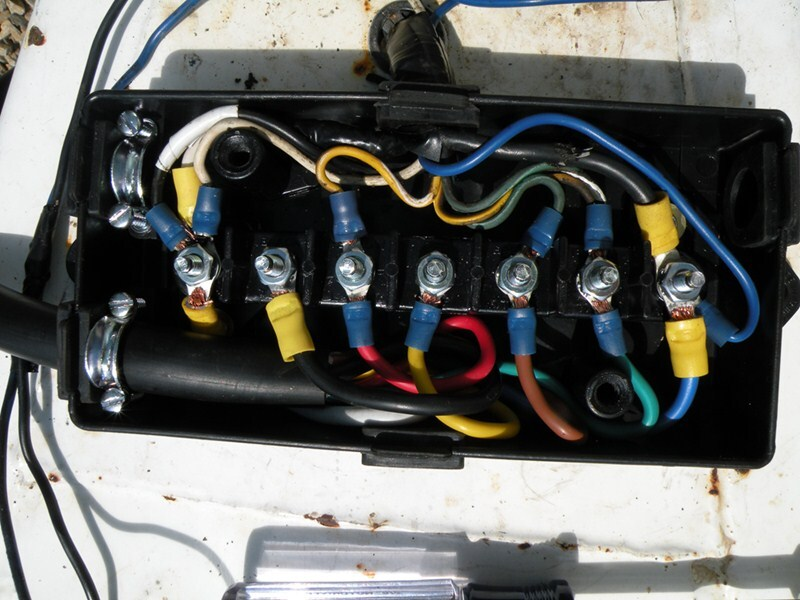 porch electric wiring harness porch get free image about wiring diagram