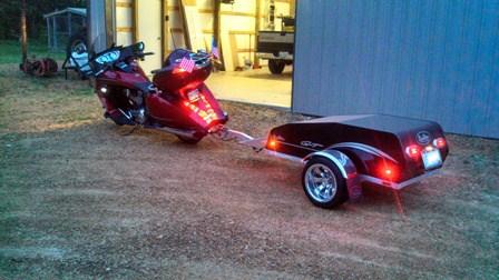 rid85345_r1_800 U Haul Trailer Wiring Harness Install on u-haul trailer light harness, u-haul trailer wiring kit, u-haul wiring harness diagram, camper wiring harness, diesel wiring harness, u-haul wiring adapter, toyota wiring harness,