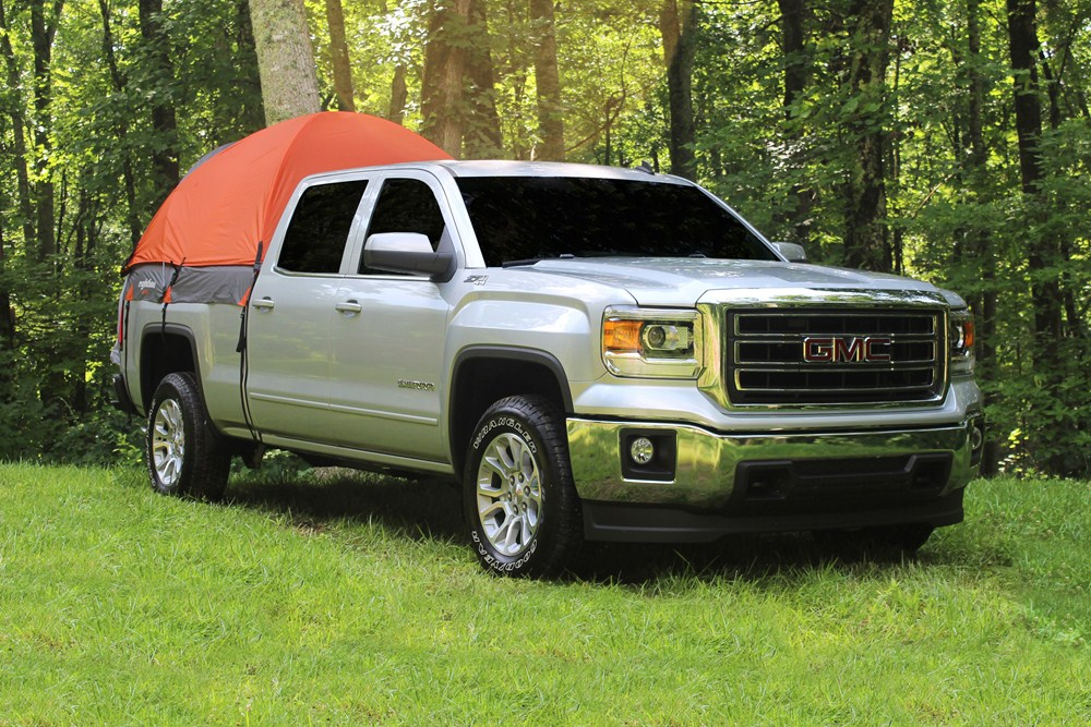 truck tents chevy bing images. Black Bedroom Furniture Sets. Home Design Ideas
