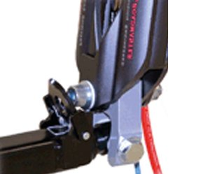 Storage Latch