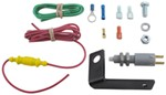 Roadmaster Stop Light Switch Kit - 2011 Jeep Cherokee