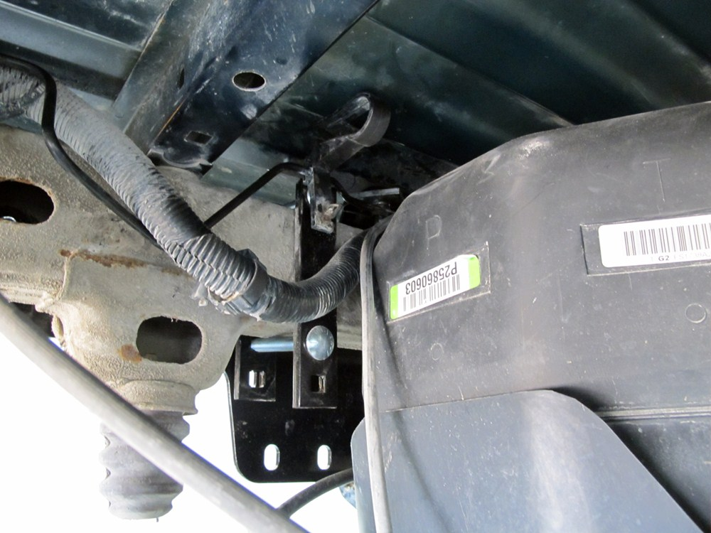 5th Wheel Hitch For 2013 Chevy 2500 Hd | Autos Post