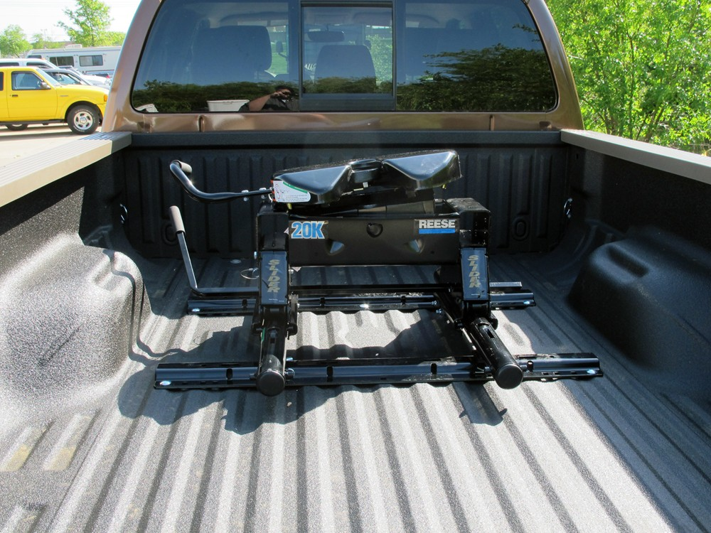 2012 f250 diesel towing capacity autos post. Black Bedroom Furniture Sets. Home Design Ideas