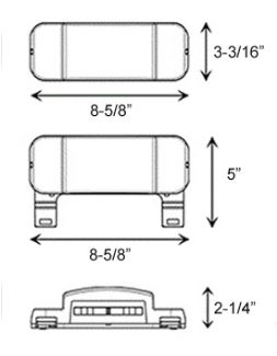 6 hole trailer wiring diagram with 1 Inch Tail Light on Understanding C ing Trailers Roof Lift Systems furthermore Dump Cart Tires likewise Wiring Diagram For A Boat Trailer furthermore 1 Inch Tail Light also Wiring Diagram For Boat Horn.
