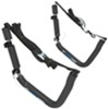 Dodge Durango Watersport Carriers