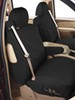 Nissan Xterra Vehicle Seat Covers